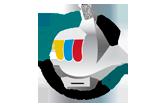 Logo Elecciones